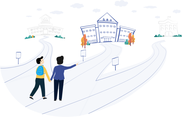 Careers360 - A Career is a life