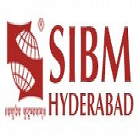 Symbiosis Institute of Business Management, Hyderabad