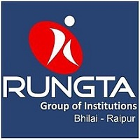 Rungta Group of Institutions