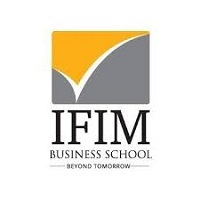 IFIM Business School BBA Admissions 2019