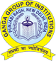 Ganga Group Of Institutions-B.Tech Admissions