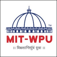 MIT World Peace University MBA Admissions