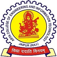 Arya College of Engineering and I.T.