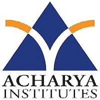 Acharya School Of Management