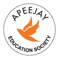 Apeejay Stya University- Law