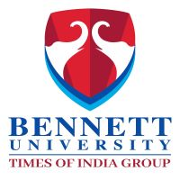Bennett University Journalism and Mass Communication 2020