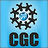 Chandigarh Group of Colleges - CGC