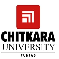 Chitkara College of Pharmacy Admissions 2020