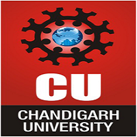 Chandigarh University- B.E.Admissions