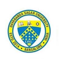 Dayananda Sagar University
