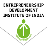 EDII- Entrepreneurship Development Institute of India