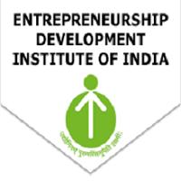 EDII- Entrepreneurship Development Institute of India