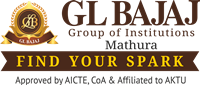 GL BAJAJ Group of Institutions