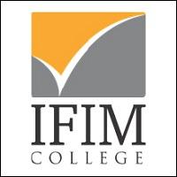 IFIM College- BA JPE Admissions
