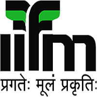 IIFM- Indian Institute of Forest Management