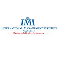 International Management Institute, New Delhi