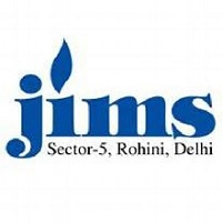 Jagan Institute of Management Studies- Rohini
