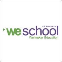 We School - Welingkar Education