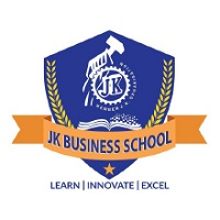 JK Business School
