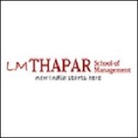 LM Thapar School of Management