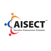 AISECT Joint Entrance Exam