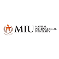 Manipal International University,  Malaysia