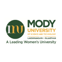 Mody  University - Girls University