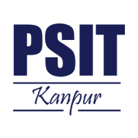PSIT - Pranveer Singh Institute of Technology