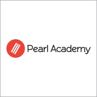 Pearl Academy - School of Media 2020