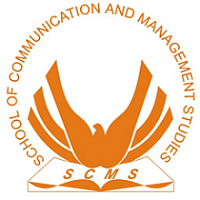 SCMS Cochin School of Business