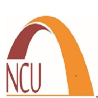 The NorthCap University- Law Admissions