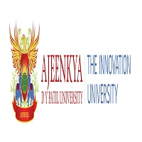 Ajeenkya DY Patil University- BBA