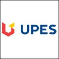 UPES - School of Engineering