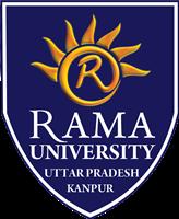 Rama University B.Tech Admissions