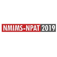 NMIMS NPAT -2019
