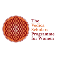 The Vedica Scholars Programme for Women