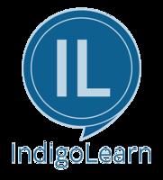 IndigoLearn (India's Best CA Prep Destination)