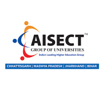 AISECT  Group of Universities