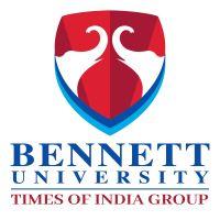 Bennett University Admissions 2020