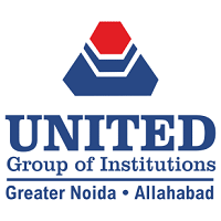 United Group of Institutions- B.Tech