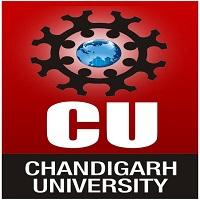 Chandigarh University- M.E. Admissions