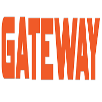 Gateway Institute of Engineering & Technology
