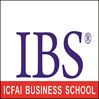 IBS Business School - IBSAT 2019