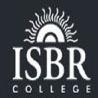 ISBR Business School B.Com Admissions