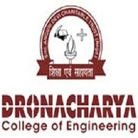 Dronacharya College of Engineering