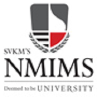 NMIMS  Admissions 2020