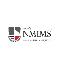 NMIMS NMAT by GMAC