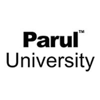 Parul University MBA Admissions