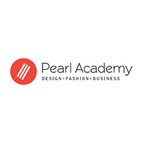 Pearl Academy - SCHOOL OF MEDIA