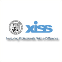 Xavier Institute of Social Services PGDM Admissions 2020